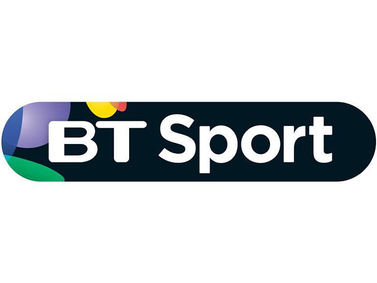 BT sport number
