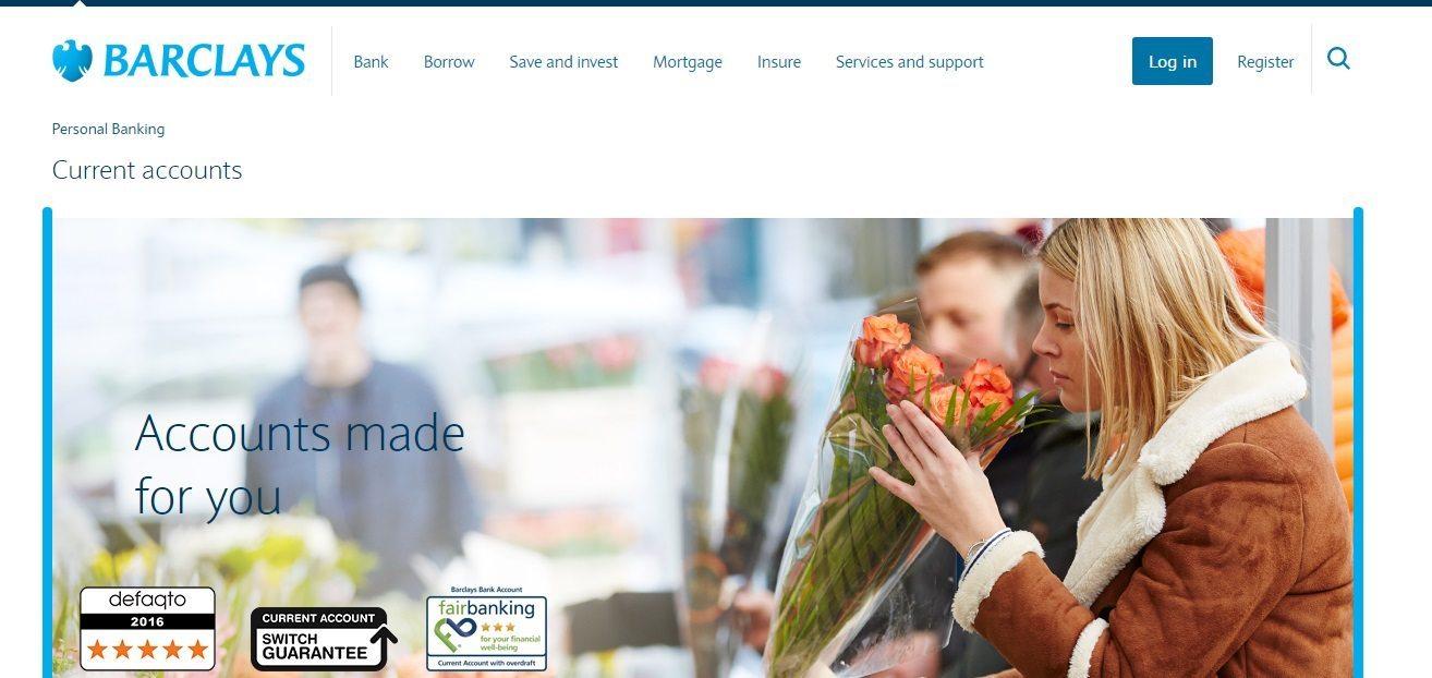 Barclay Customer Service UK