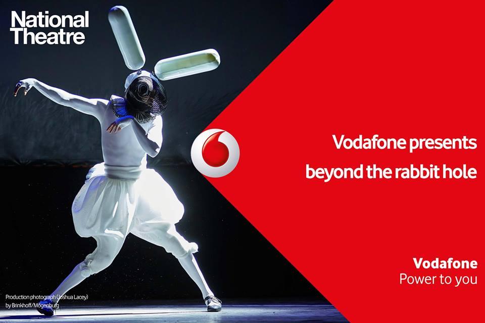 Chat Care Uk Customer Live Free Vodafone