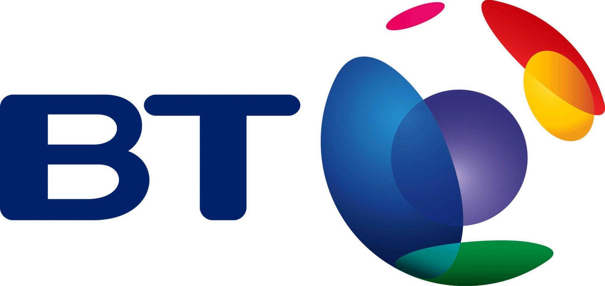 BT broadband telephone number