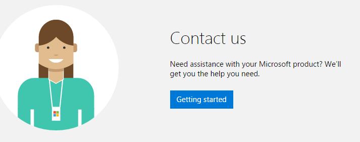 Microsoft Xbox UK numbers