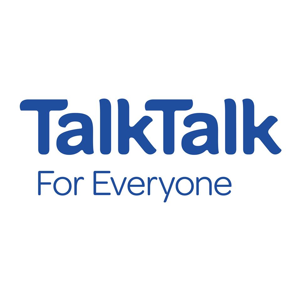 TalkTalk customer services number