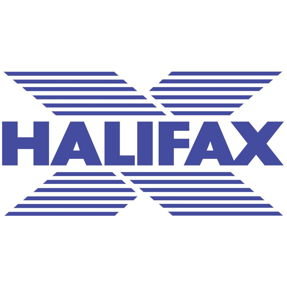 Halifax contact numbers