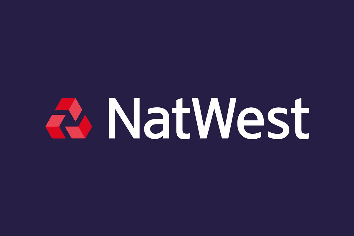 NatWest Customer Service Number