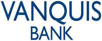 Vanquis bank UK numbers