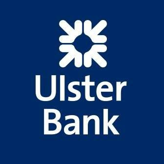 Ulster Bank Customer Care Number