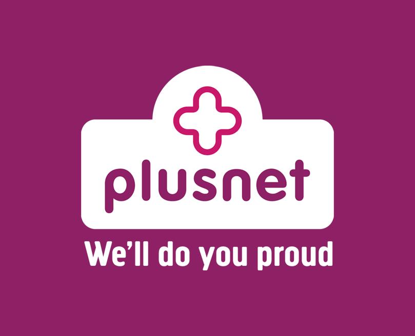 Plusnet customer service contact number UK