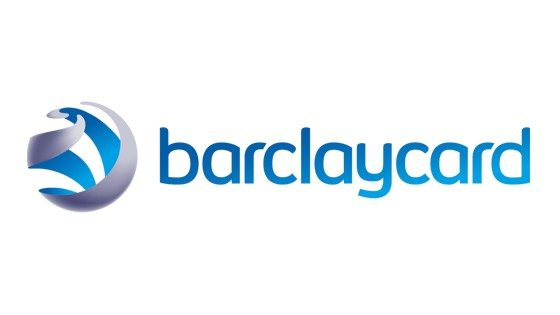 Barclaycard Customer Support