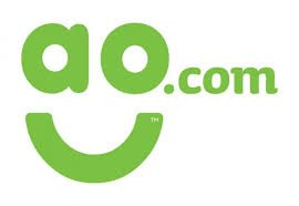 AO.COM Customer Service
