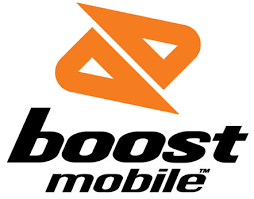 Boost Mobile Helpline