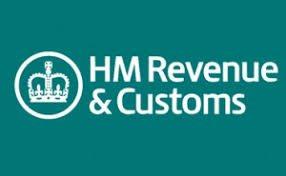 HMRC Contact Helpline