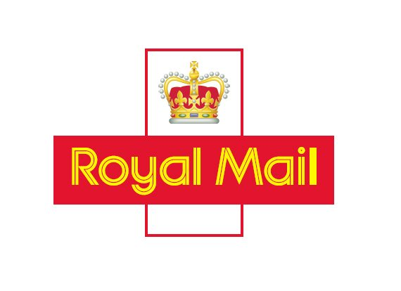 Track Royal Mail Service