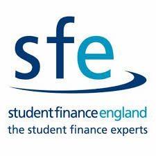 STUDENT FINANCE Helpline