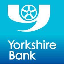 Yorkshire Phone Numbers Helpline
