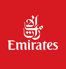 EMIRATES Customer Service Contact Phone