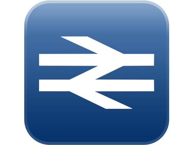 National Rail Customer Service