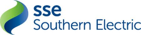 Southern Electric Helpline