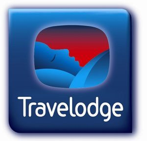 Travelodge Customer Service