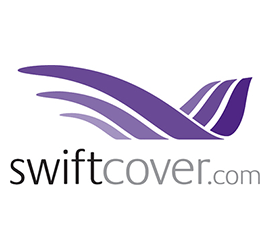Swift Cover Customer Service