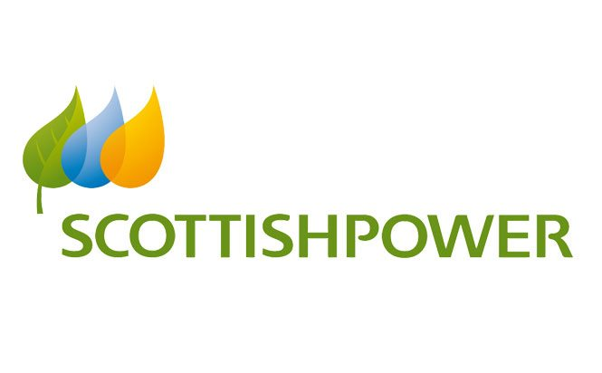 Scottish Power Complaints Contact