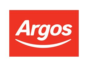 Argos Customer Service