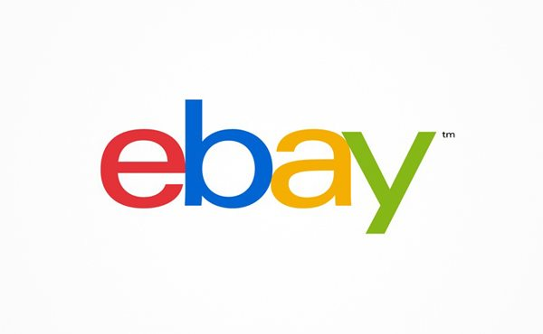 EBay Customer Service