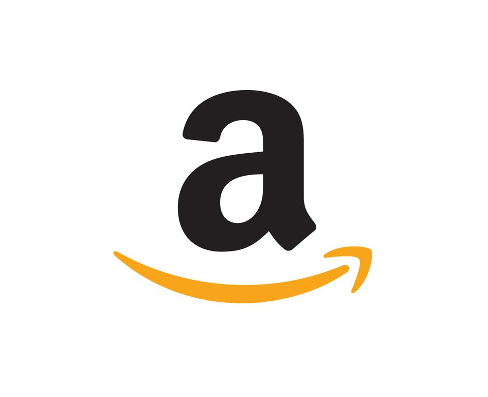 Amazon Contact Helpline