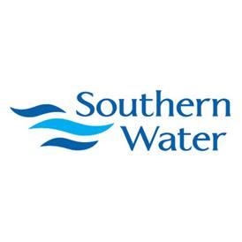 Southern Water Contact Number And Other Information