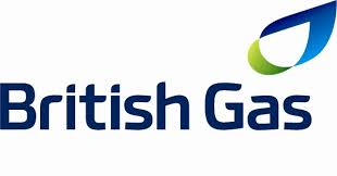 British Gas Top Up Contact