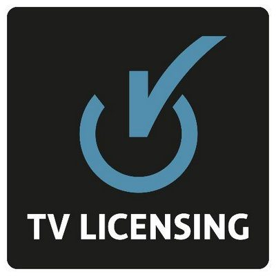 TV LICENSE Contact Phone