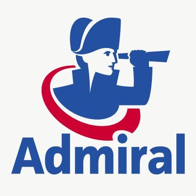 Admiral Helpline Contact Phone Number