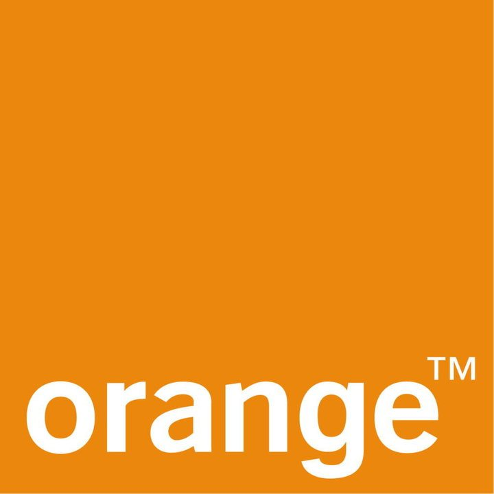 Orange Customer Service