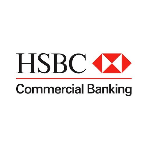 HSBC Customer Service Contact Phone