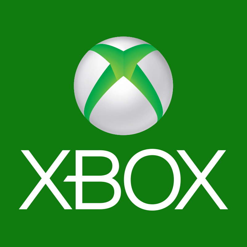 Microsoft Xbox Customer Services Number