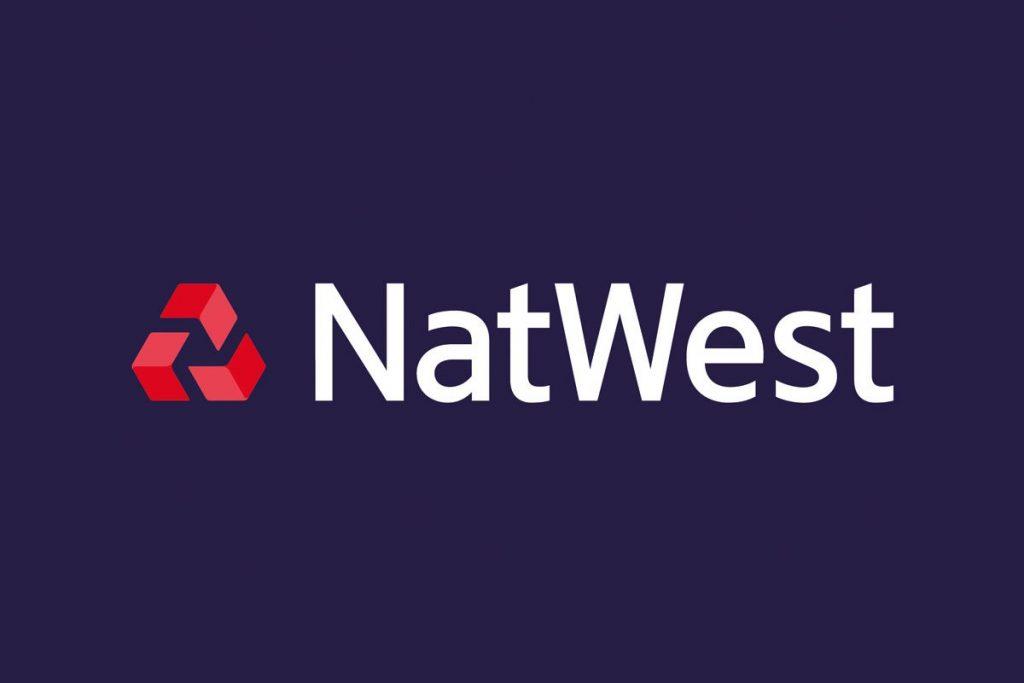 Natwest customer service number save 0844 306 9122 natwest customer service number reheart Choice Image