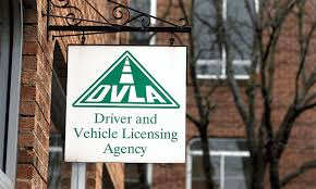 DVLA Customer Service Contact Phone Numbers