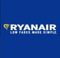 Ryanair Customer Service Contact Numbers UK