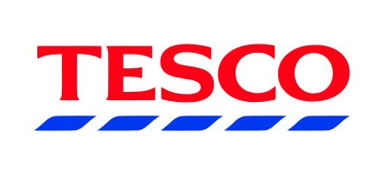 Tesco Car Insurance Customer Service