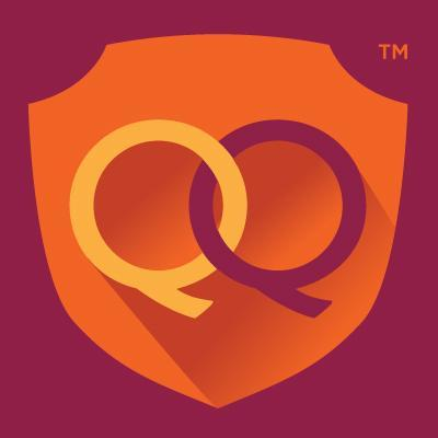 QuickQuid Customer Service Numbers